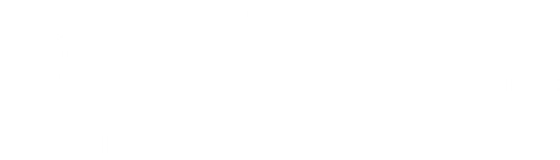 Trail du Grand-Duc